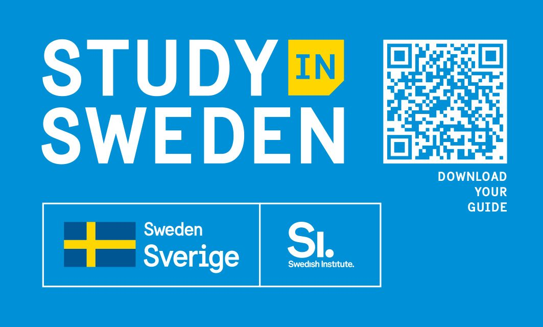 How to avoid paying tuition fees in Sweden