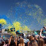 How to apply to Swedish universities