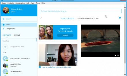 Skype to Startup, matchmaking mingle
