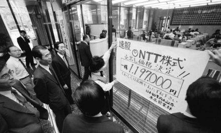 Japan's Economic Miracle 11