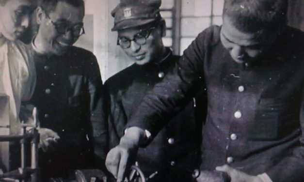 Japan's Economic Miracle 6