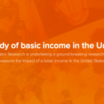 A universal basic income in the U.S 2
