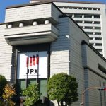 Japan's IPO fund-raisings increased by 250% in 2018